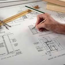 7 Faktor dalam perencanaan bangunan - faktor faktor yang harus diperhatikan dalam mendesain bangunan / bangun rumah.