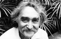 Maestro Jesus Soto,gran artista Venezolano de Fama Mundial