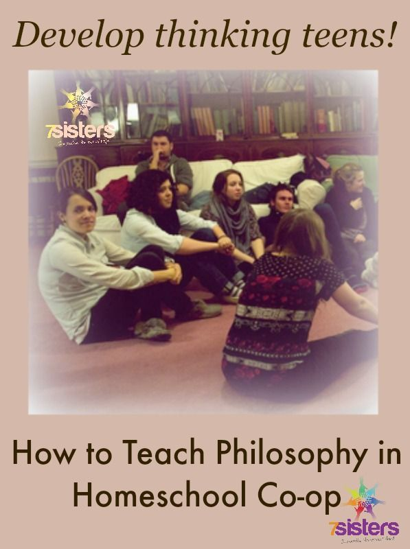 how to teach philosophy Developing a working philosophy of teaching (adapted from apps, j (1991) mastering the teaching of adultsmalabar, fl: krieger publishing co, pp 27-35.
