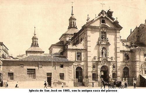 1000 images about soy de madrid en b n on pinterest for Calle prado de la iglesia guadarrama