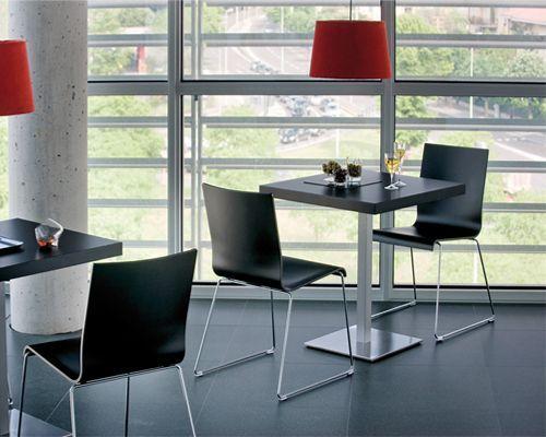 Sedie eleganti ~ Best sedie bar e ristorante images chair chairs