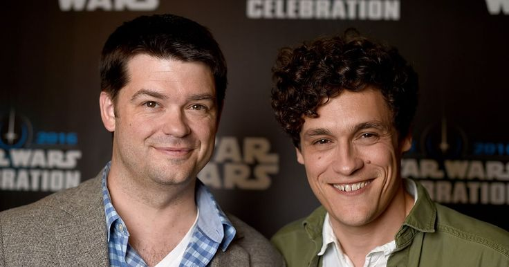 'Star Wars' Splits With Directors of Han Solo Standalone Film: UPDATE: Ron Howard will take over for Phil Lord and Christopher Miller and direct the upcoming Star Wars film about Han Solo, Lucasfilm announced Thursday. Howard reunites with Lucasfilm after more than three decades, with the director helming 1988's Willow based on a story by George Lucas.The directors of the upcoming This article originally appeared on www.rollingstone.com: 'Star Wars' Splits With Directors of Han Solo…