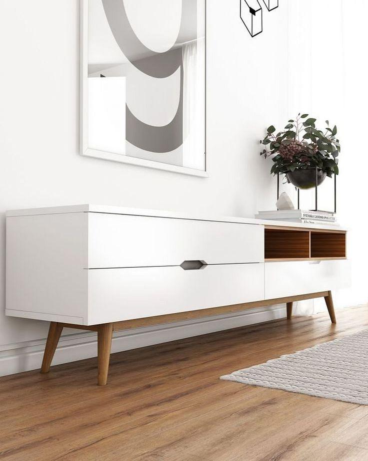 Best 25+ Tv Furniture Ideas On Pinterest