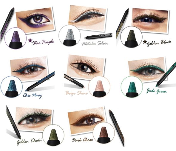 The 25+ best Eyeliner online ideas on Pinterest Gesicht - online küchen bestellen