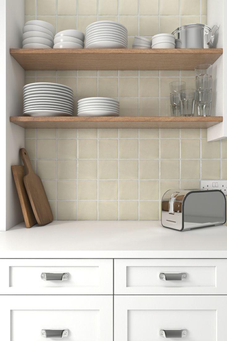121 best images about natural neutral tiles on pinterest. Black Bedroom Furniture Sets. Home Design Ideas