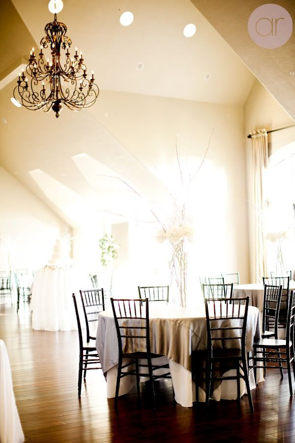 wedding decorators utah 157 best images about sunset room on 9185