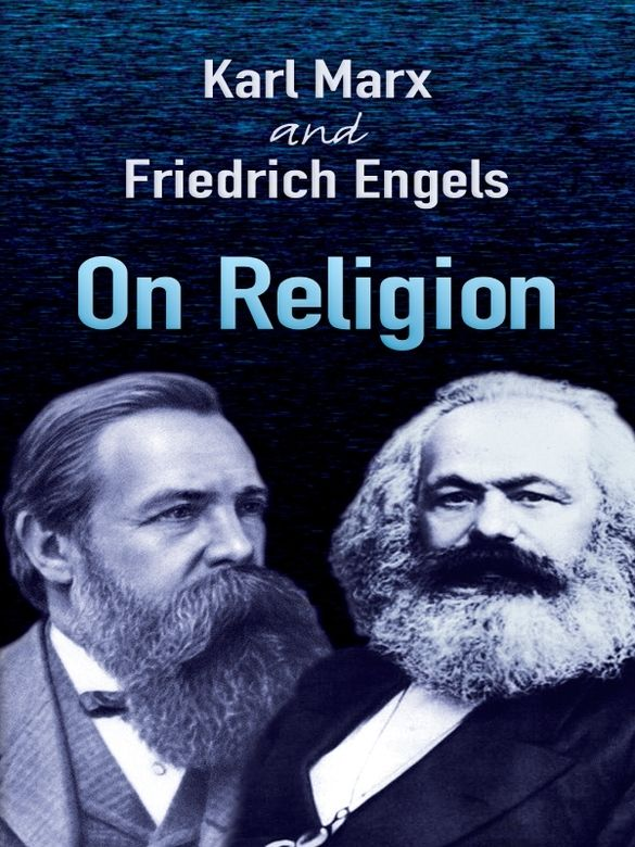 "marx and webers views on capitalism Sociology of religion: max weber ""protestant ethics and the spirit of capitalism"" the influence of world views upon social organisation or individual."