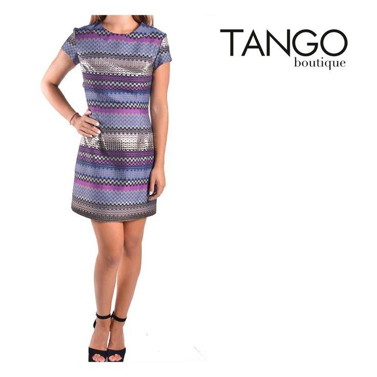 Φόρεμα Desiree 08.25026 Για την τιμή και τα διαθέσιμα νούμερα πατήστε εδώ -> http://www.tangoboutique.gr/forema/forema-desiree-08-25026 Δωρεάν αποστολή - αλλαγή & Αντικαταβολή!! Τηλ. παραγγελίες 2161005000
