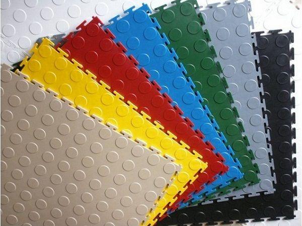 Fine 12 Ceiling Tiles Small 12X12 Ceiling Tile Replacement Solid 12X24 Ceiling Tile 2 X 4 Ceiling Tile Young 2 X4 Ceiling Tiles Gray3X6 Travertine Subway Tile 14 Best Funky Flooring For Kids Images On Pinterest   Play Rooms ..