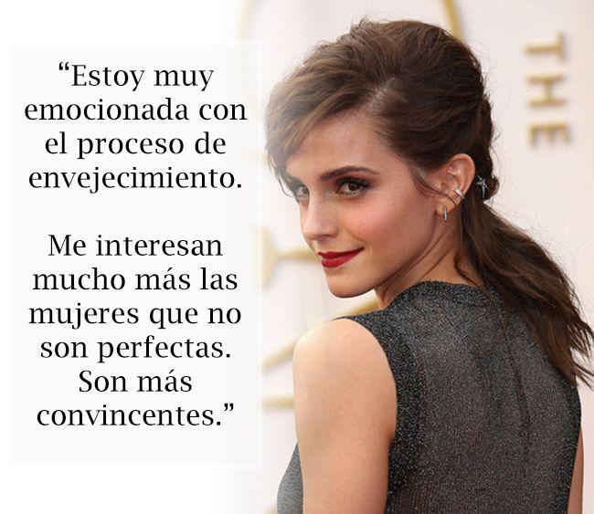Emma Watson 14