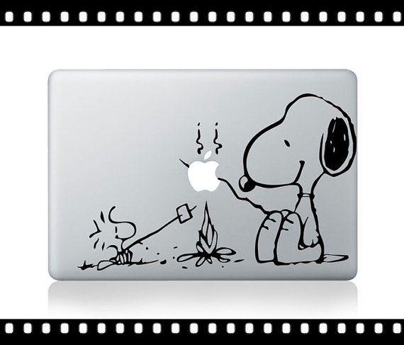 les 25 meilleures id es de la cat gorie autocollant ordinateur portable mac sur pinterest. Black Bedroom Furniture Sets. Home Design Ideas
