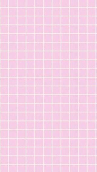 Best 25 Cute Pink Background Ideas On Pinterest