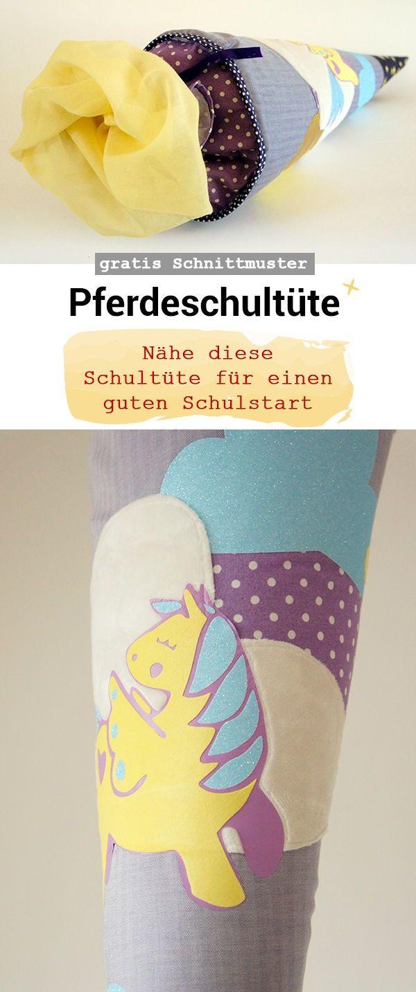 18 best INSPIRATION: Reittiere nähen images on Pinterest | Sewing ...