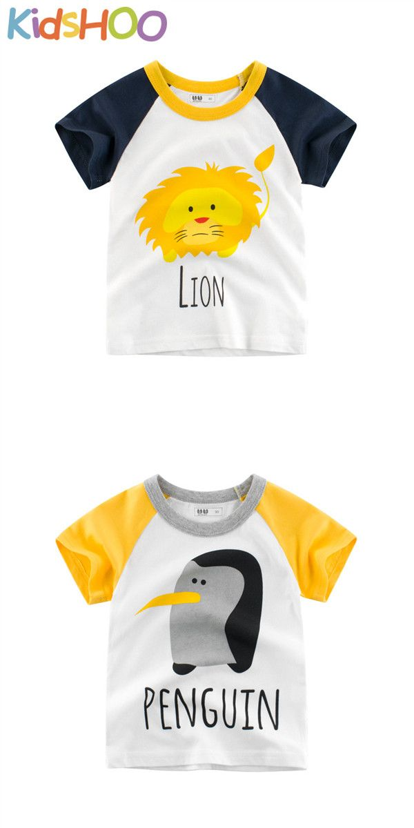 Baby boys striped t-shirt shorts little builder printed bear design set