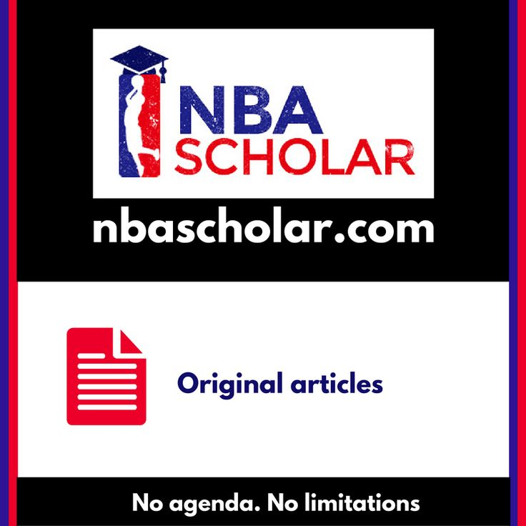 nbascholar.com