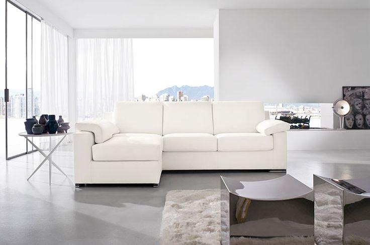 saloni moderni