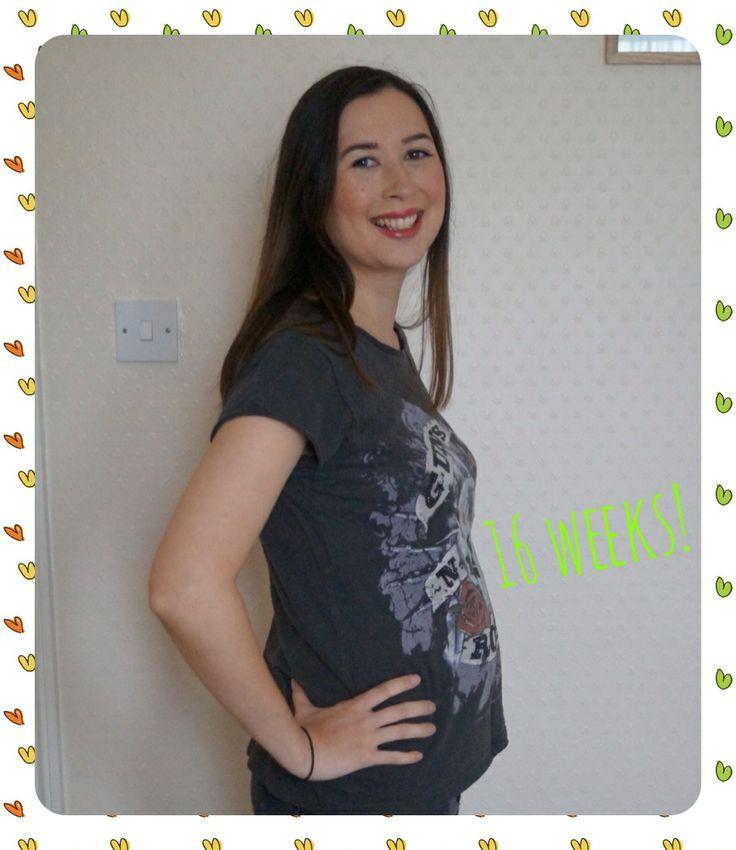 16 week pregnant thai teen heather deep dido creamy squirt 9