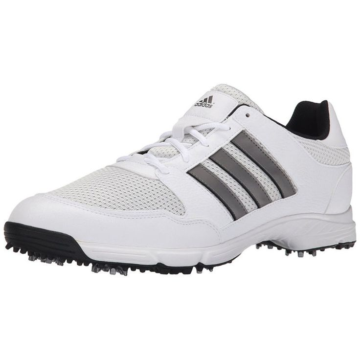 Clubs Shoes Apparel Accessories Adidas Tech Response 4.0 Golf Shoe Original MSRP: $60.00 Additional Images Click images below to enlarge ITEM DESCRIPT... #shoes #accessories #mens #athletic #clothing #brand #response #golf #adidas #tech