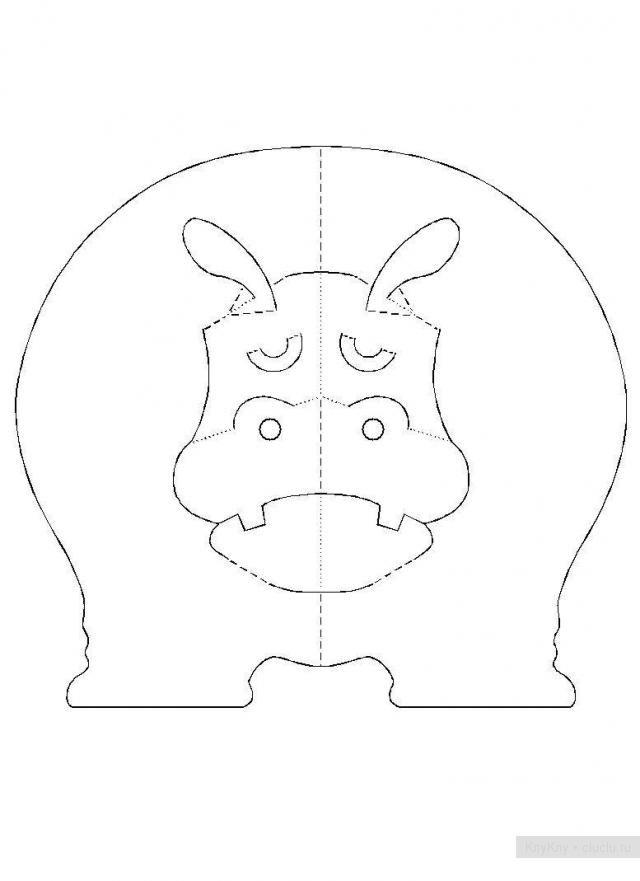 Открытки маникюром, двигающиеся открытки шаблоны