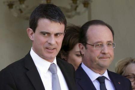 """RADIO CORAZÓN VALENCIA  """"NOTICIAS"""": FRANCIA/VALLS[RECORTES]: EL PRIMER MINISTRO FRANCÉ..."""