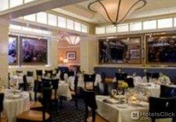 Prezzi e Sconti: #Sheraton national hotel a Arlington (va)  ad Euro 186.00 in #Arlington va #It