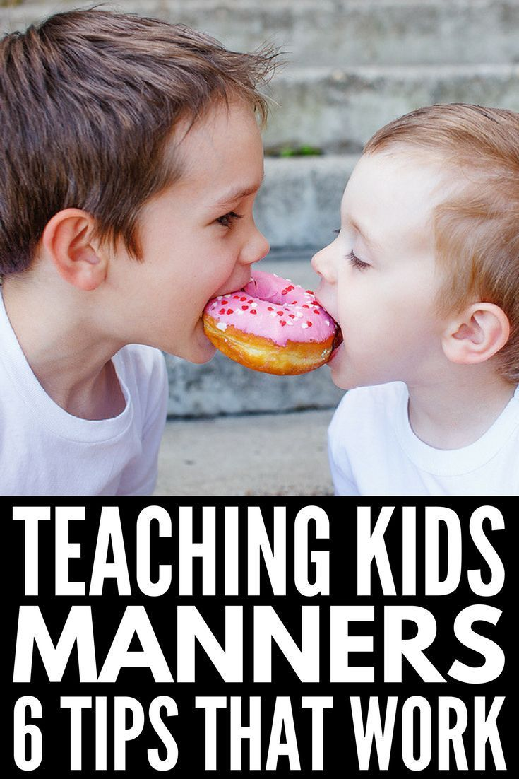 how to teach sharing to toddlers