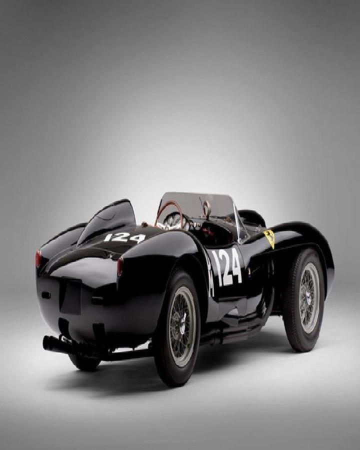 Insurance For Ferrari: Best 25+ Ferrari Car Ideas On Pinterest