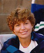 en.wikipedia.org Elizabeth Clare Prophet