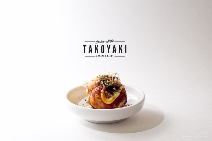 Takoyaki / I am a Food BlogFood Display, Food Summer, Takoyaki 5L, Food Blogs, Iamafoodblog Com, Octopuses Ball, Food Preparing, Takoyaki Recipe, Food Photography
