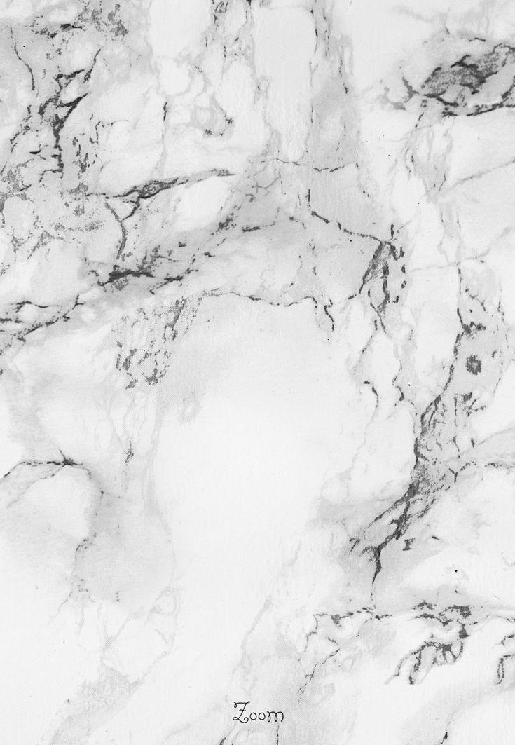 """Chic"" Fond Photo Effet Marbre Blanc en 2019 | Fond ecran noir, Fond ecran blanc et Ecran noir ..."