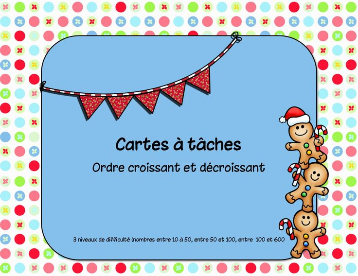 disponible ici : http://www.mieuxenseigner.ca/boutique/index.php?route=product/product&product_id=1775
