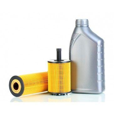 Volkswagen Vento Petrol Filter  at Rs460.00