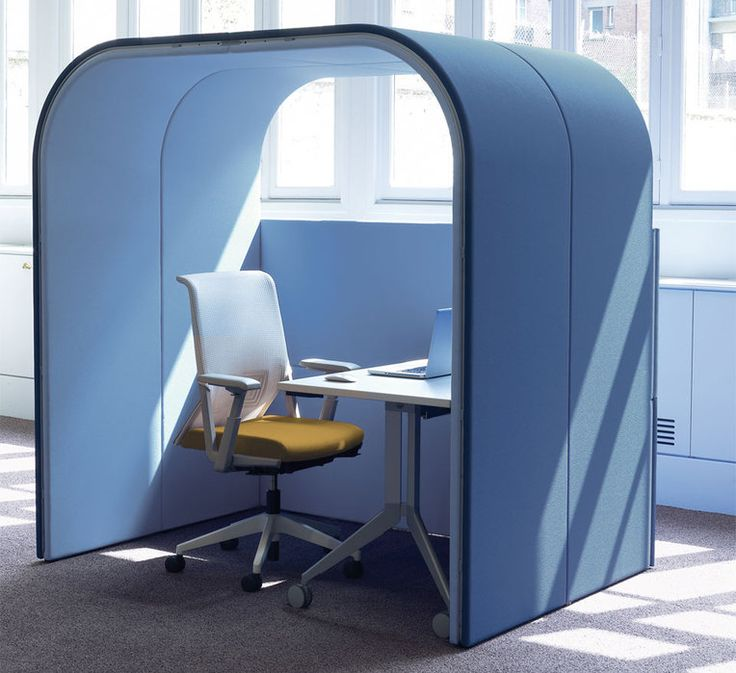 De 62 B Sta Sound Absorbing Furniture Pods Booths Bilderna P Pinterest