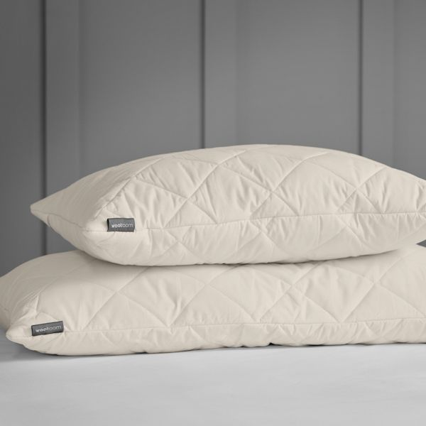 Deluxe Adjustable Pillow (With images