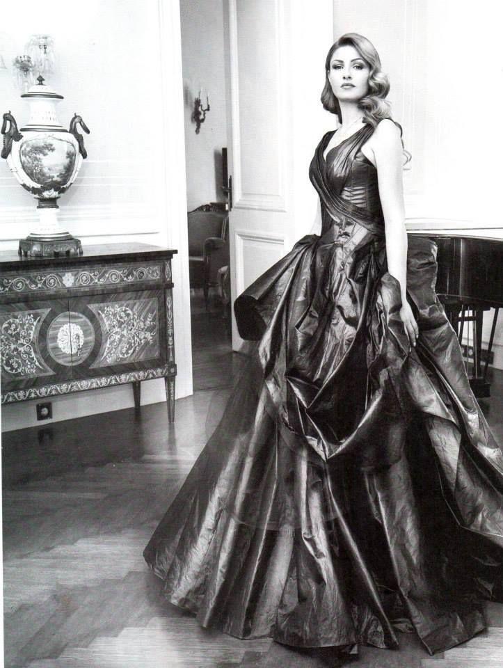 Helena Paparizou - Greek Singer