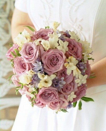 17 meilleures images propos de inspiration mariage vieux rose or blanc sur pinterest rose. Black Bedroom Furniture Sets. Home Design Ideas