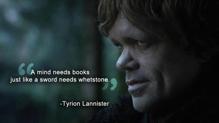 Game of Thrones quotes | GOT QUOTE - Game of Thrones Photo (34811115) - Fanpop fanclubs