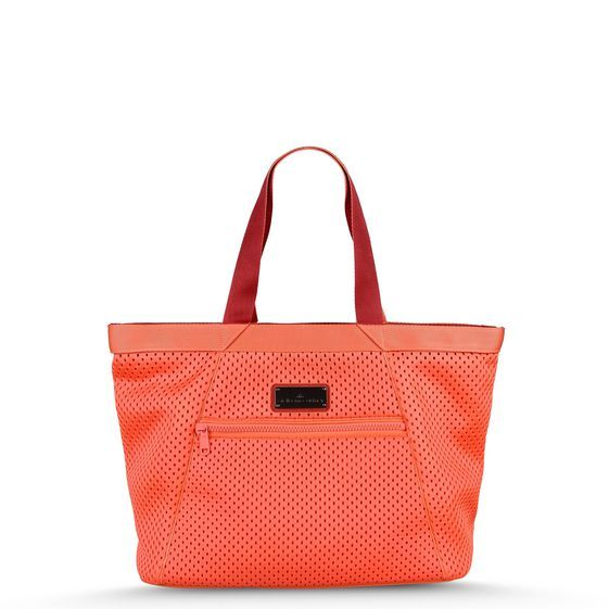 VIDA Tote Bag - gatchina-22 by VIDA c0lC96lZG