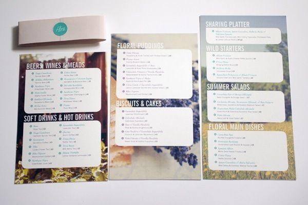 cafe-restaurant-menu-design-food-drink-inspiration-roundup-015