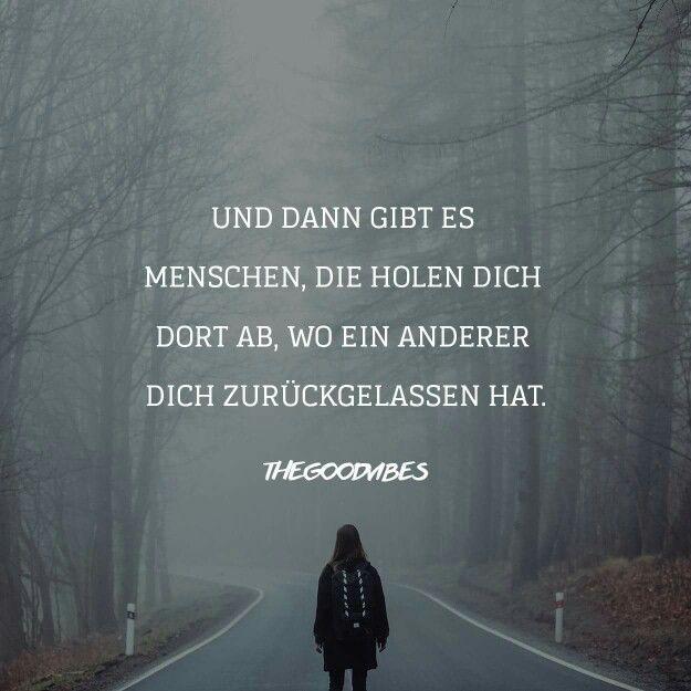 Sooo schön...