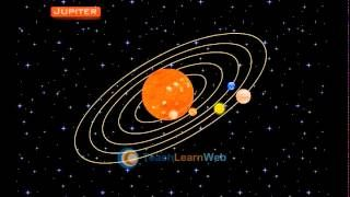 Teach Learn Web - YouTube