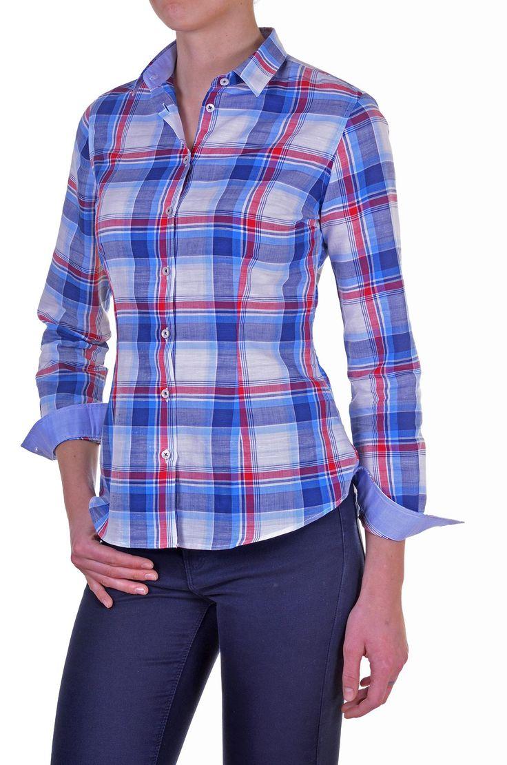 Shirt kr-invidia-8643-yd798-03   Kamiceria.com