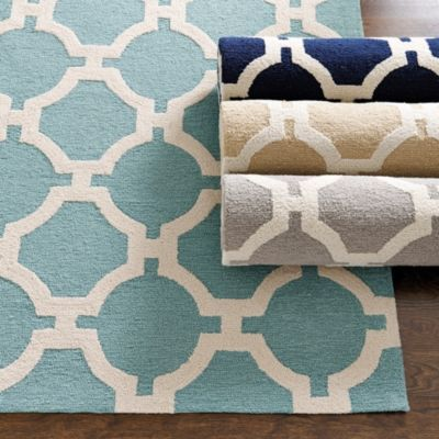 7 Best Images About Outdoor Rugs On Pinterest Dining