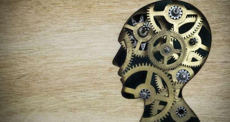 Πώς να διαχειριστείτε τη μνήμη σας ώστε να τα θυμάστε όλα χωρίς σκληρή προσπάθεια
