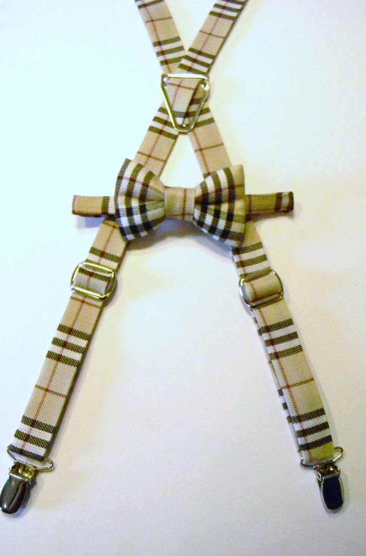Google Image Result for http://img0.etsystatic.com/005/ · White PlaidRed  And WhiteWedding WhiteBow TiesIdahoSuspendersKid StuffBurberryGoogle Images