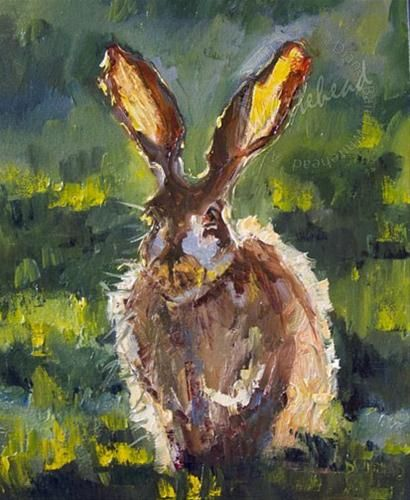 39 best images about diane whitehead on pinterest art for Original fine art paintings for sale
