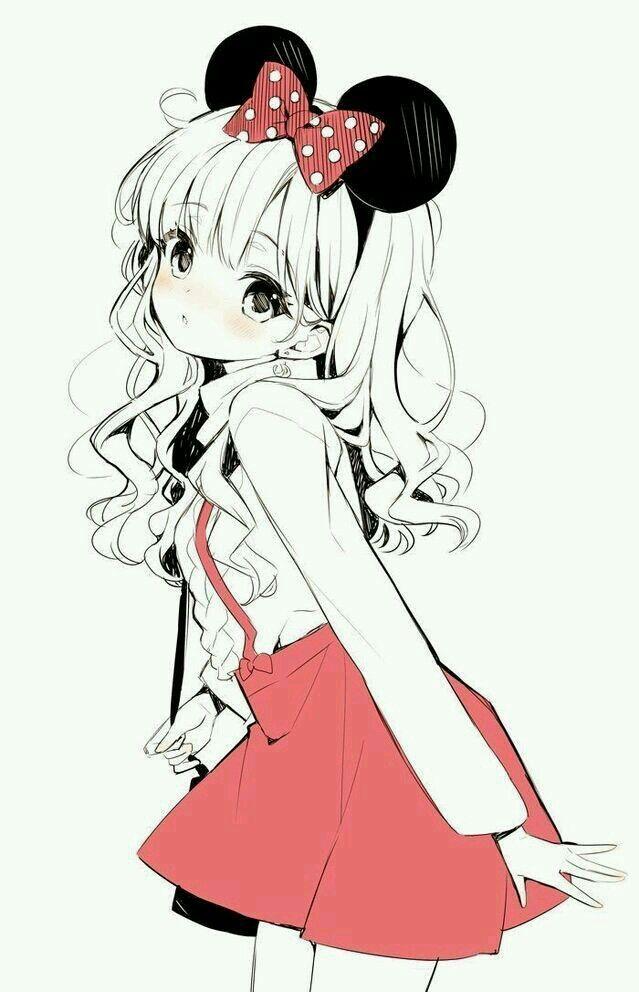Pin On Anime Artwork anime wallpaper sketch