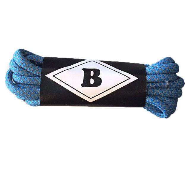 Benjos Sport Laces | Zeus Brothers