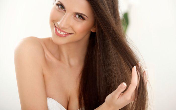 Hårvård: 10 missar du gör som förstör håret | MåBra