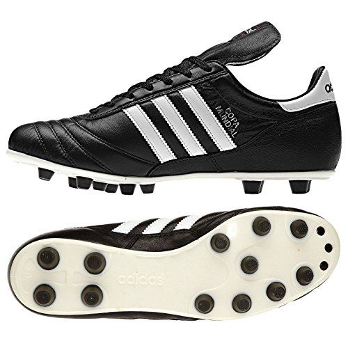 Equip Soccer | adidas Copa Mundial Soccer Cleat Mens